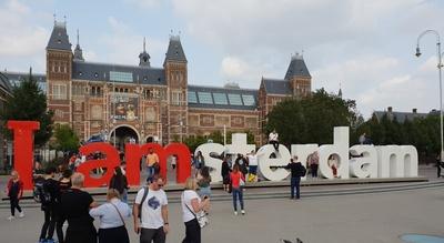 amsterdam_400