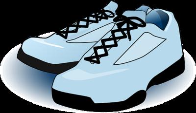 athleticshoes25493__340_400