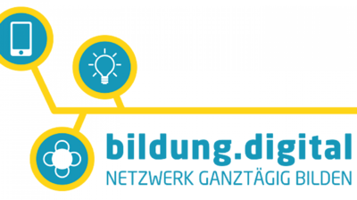 bildungdigitalnetzwerk_720x360px_400_01