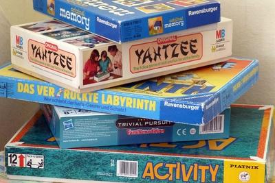 boardgames460340_1280_400