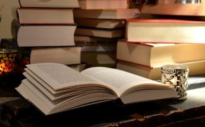 book520626_1280_400