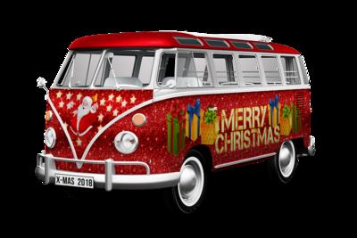 christmas3681620_960_720_400