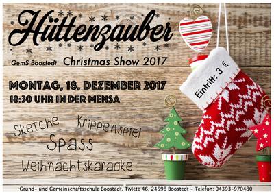 christmas_show_2017_400