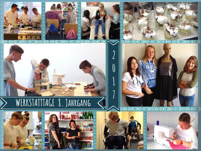 collage_werkstatttage_400