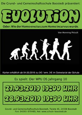 evolution_plakat_400