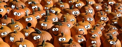 halloween2770084__340_400