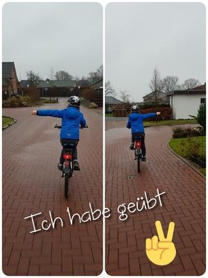 handzeichen_geben_400