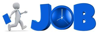 job1257204_1280_400
