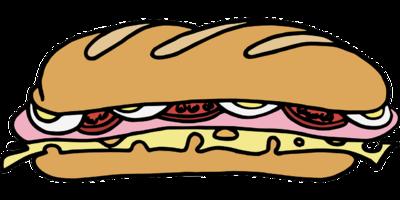 sandwich23473_1280_400