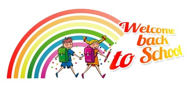 school1575835_1280_400
