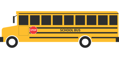 schoolbus1501332_1280_400