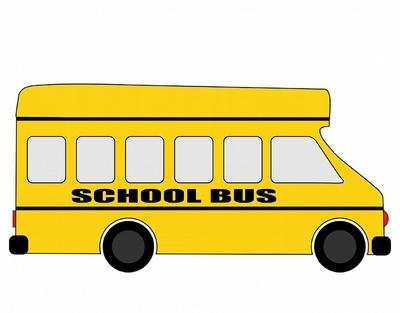 schoolbus163599_1280_400