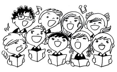 singing18382_1280_400