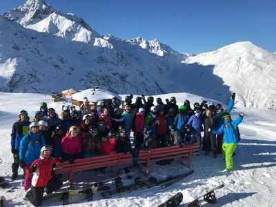 ski_400