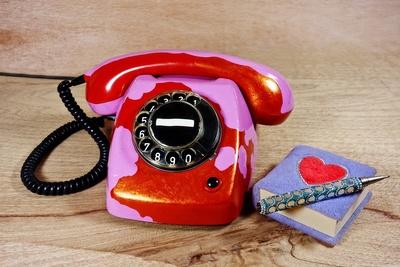 telephone3144470_960_720_400