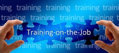 training1848682_960_720_400