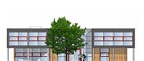 Grund und Gemeinschaftsschule Boostedt